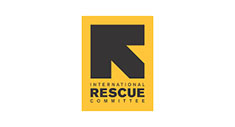 The International Rescue Committee (IRC)