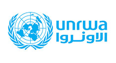 United Nations Relief and Works Agency