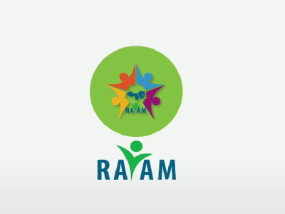 Rayam Stay Connected